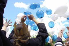 Balloon ban reaches new high