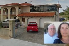 Council lose expensive battle against couple over $300 rates bill