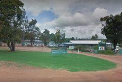 Prison officer steps down amid corruption investigation