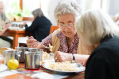 Aged care reforms – a good first step but more needed