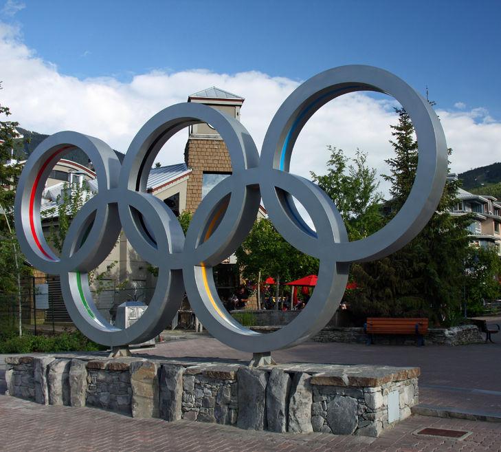 The 2020 Toyko Olympics Has Been Postponed