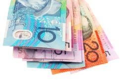Finance News with Nick Bruining