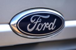 Ford threatening to slash 13,000 jobs over Brexit