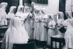 St John of God Hospital celebrates 120 years of history