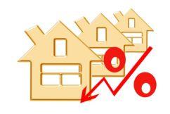 Time to enter the housing market?