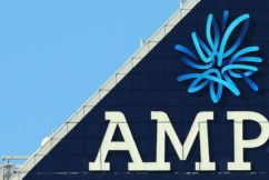 'Sickening' admissions from AMP