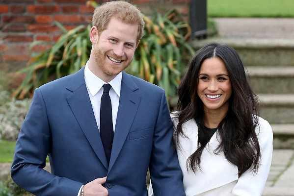 Royalists can wed in London Court on day of royal wedding
