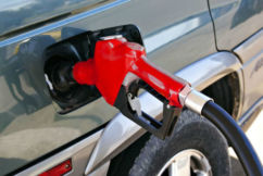 Why low petrol prices may not be so great