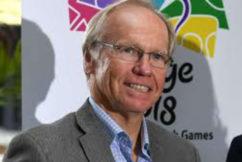 Perth should bid for Commonwealth Games: Chairman