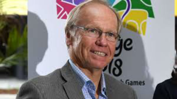 Perth should bid for Commonwealth Games: Chairman
