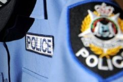 How does Crime Stoppers solve crimes in Perth?