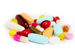 Prescription medication drug deaths more than doubled in 10 years