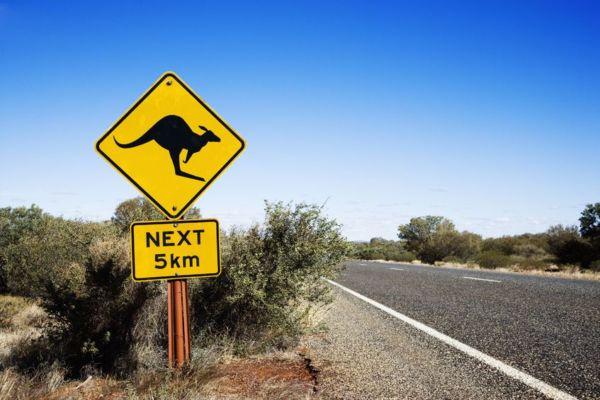 Proposed new visa rules to keep migrants in regional Australia