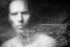 Paranormal Perth