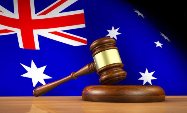 Are Australian juries foolproof?