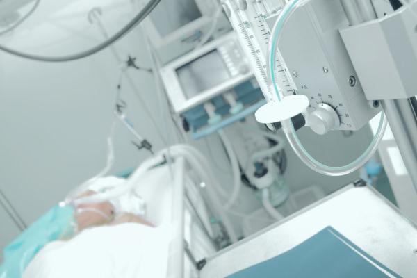 Decline in elderly pneumonia vaccination triggers new warnings