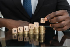 Budget 2018 – the facts
