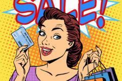 Do consumers trust advertising?