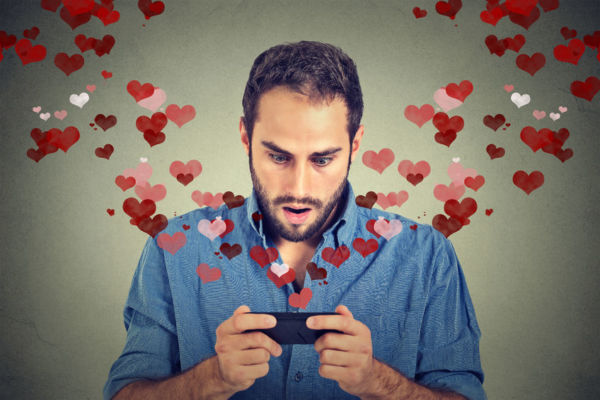 Article image for I'm not single, I'm self-partnered
