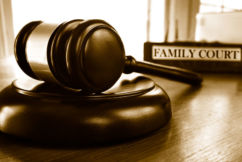 The true cost of losing a legal battle