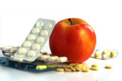 Are vitamins and mineral supplements actually bad for you?