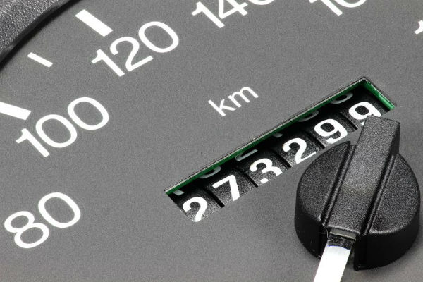 Article image for Cost of running a car increases