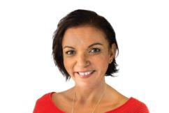 Anne Aly says WA needs more federal funding to tackle ice scourge