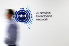 Your NBN questions answered
