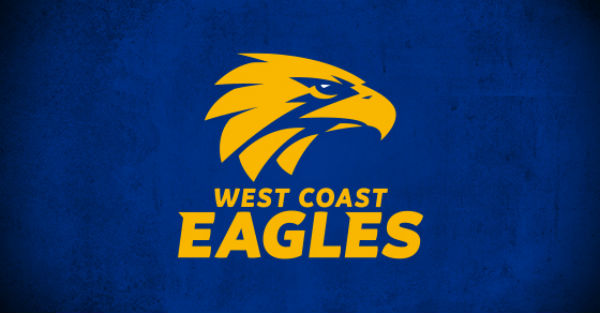How Will West Coast Go In The WAFL?
