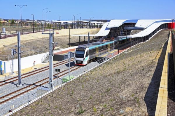 METRONET – Another lost opportunity