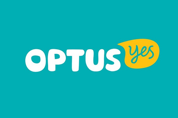 Article image for Thousands hit by Optus outage