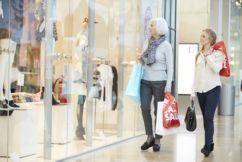 How can we revitalise our struggling retail sector?