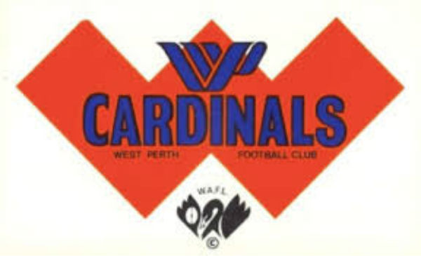 West Perth enters voluntary administration