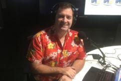 Tech expert Ben Aylett