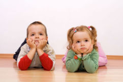 Are your kids stressed about Coronavirus?