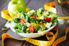 Is there an anti-inflammatory Diet?