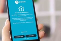 CSIRO energy data collecting app the key to preventing blackouts?