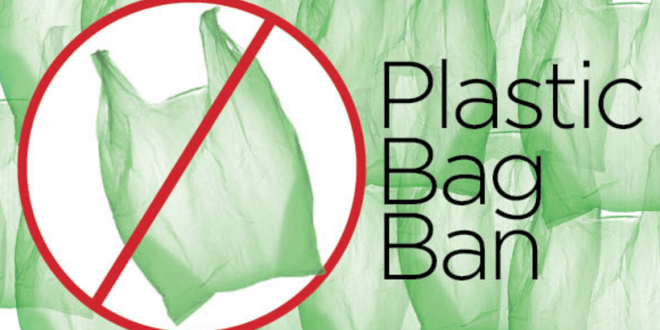 Back-flip on Plastic Bag Ban