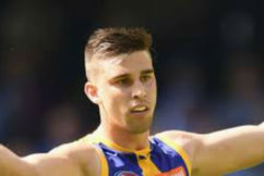 Where will Yeo go without Sam Mitchell