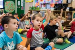 The case for making childcare tax deductible