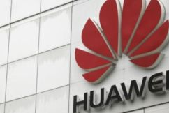 Should we be worried about Huawei?