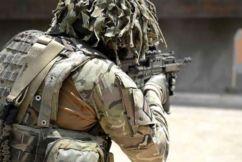 Afghanistan Inquiry – concerns over presumption of guilt