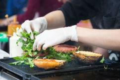 Food, Food, Festival