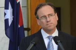 Government to amend My Health Record legislation
