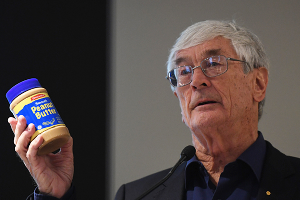 Article image for Dick Smith food announces closure