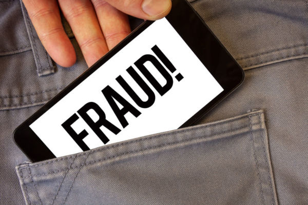 Consumer Protection's David Hillyard reveals the latest scams