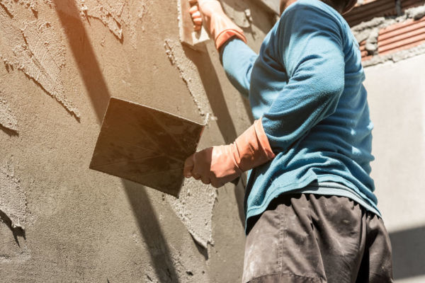 Research finds men in physically active jobs more likely to die earlier