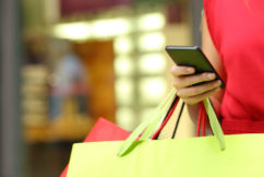 Workwise: New research shows uncertain future for retail