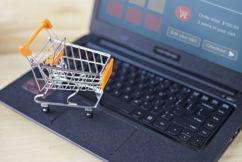 Do you shop online?