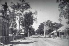 A History of Pinjarra